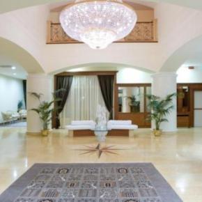 호스텔 - Hotel Marconi