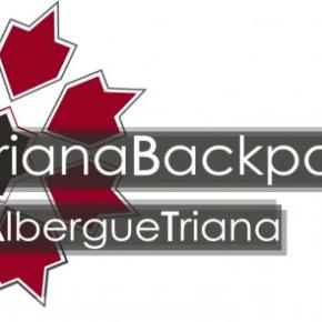 호스텔 - Triana Backpackers