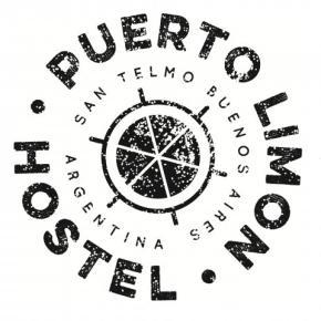 호스텔 - Puerto Limon