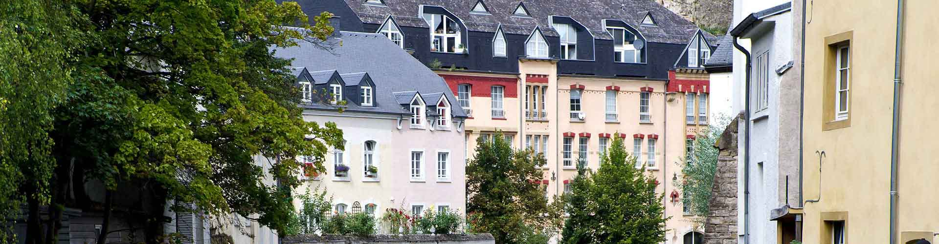 브뤼셀 - Basse Ville지역에 위치한 호텔. 브뤼셀의 지도, 브뤼셀에 위치한 호텔에 대한 사진 및 리뷰.