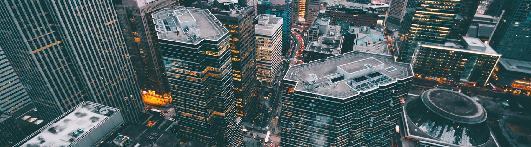 토론토 - City Center에 가까운 호스텔. 토론토의 지도, 토론토에 위치한 호스텔에 대한 사진 및 리뷰.