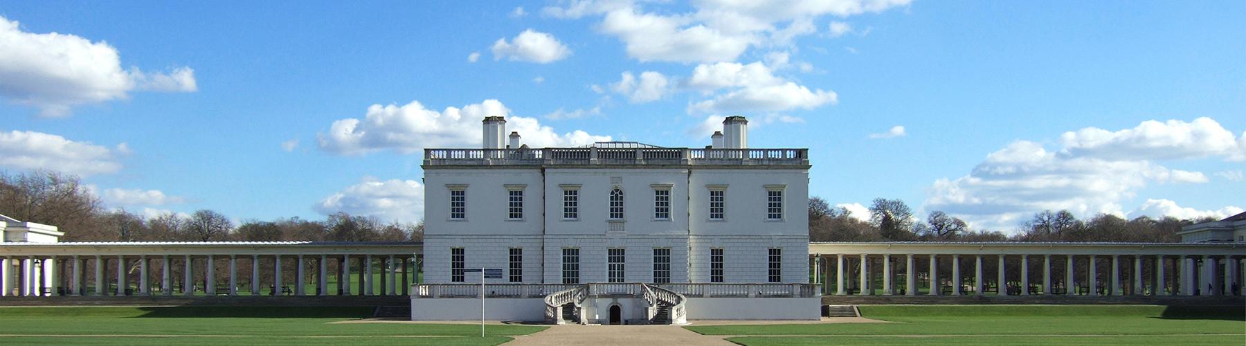 런던 - 퀸스 하우스에 가까운 호스텔. 런던의 지도, 런던에 위치한 호스텔에 대한 사진 및 리뷰.
