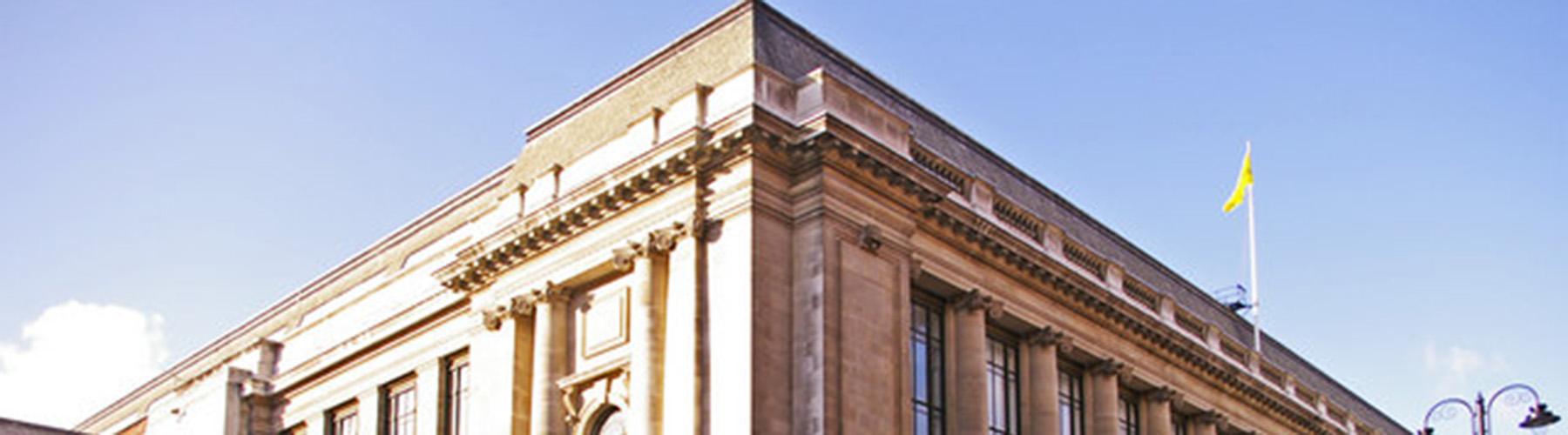 런던 - 과학 박물관에 가까운 아파트. 런던의 지도, 런던에 위치한 아파트에 대한 사진 및 리뷰.
