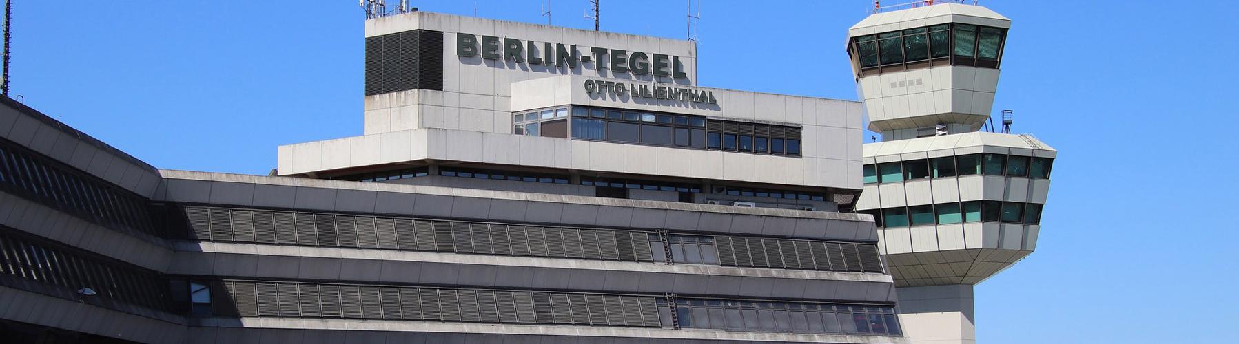 베를린 - 베를린 테겔 공항에 가까운 호스텔. 베를린의 지도, 베를린에 위치한 호스텔에 대한 사진 및 리뷰.