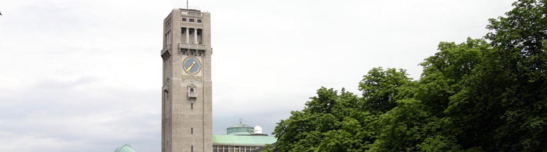 뮌헨 - 국립독일박물관와 가까운 호스텔. 뮌헨의 지도, 뮌헨에 위치한 호스텔 사진 및 후기 정보.