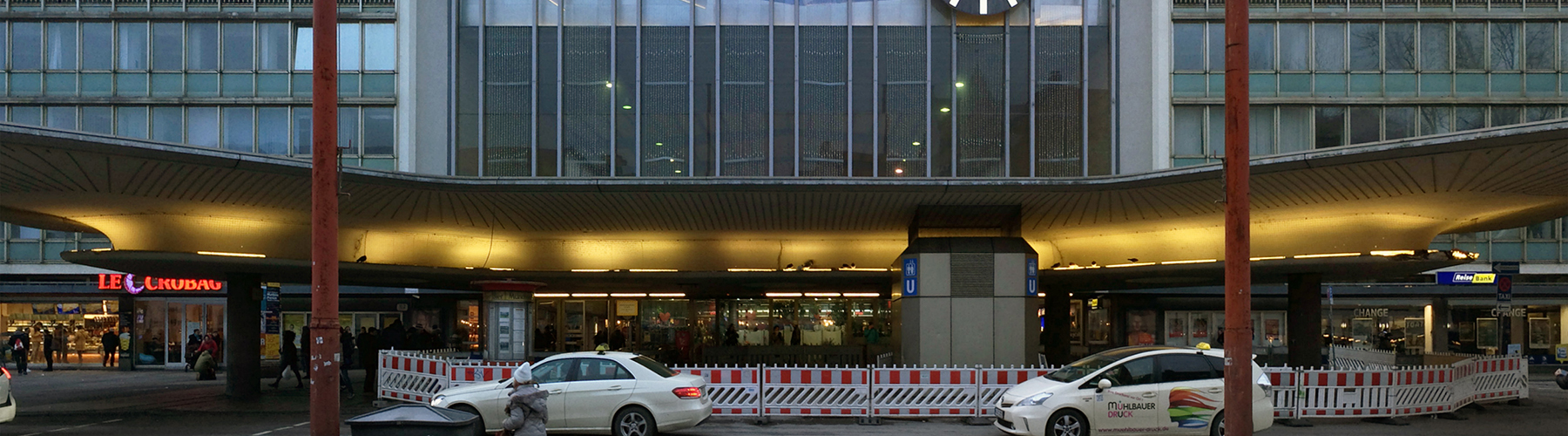 뮌헨 - 뮌헨 하프반호프와 가까운 호스텔. 뮌헨의 지도, 뮌헨에 위치한 호스텔 사진 및 후기 정보.