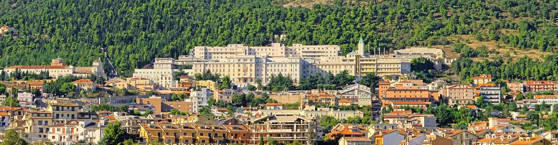 피렌체 - San Giovanni지역에 위치한 호텔. 피렌체의 지도, 피렌체에 위치한 호텔에 대한 사진 및 리뷰.