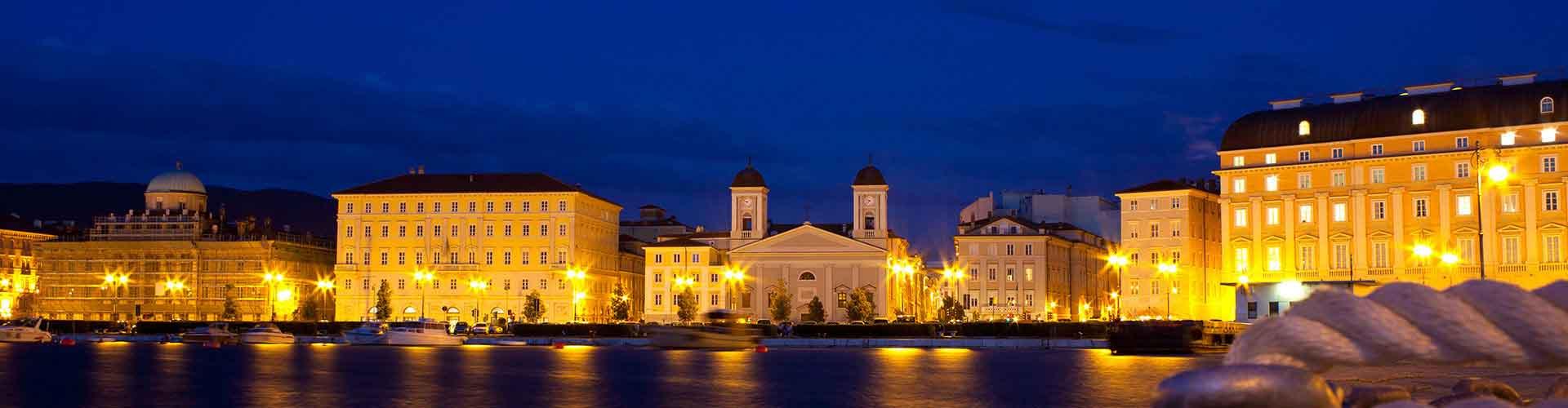 피렌체 - San Niccolò 지구의 호스텔. 피렌체의 지도, 피렌체에 위치한 호스텔 사진 및 후기 정보.