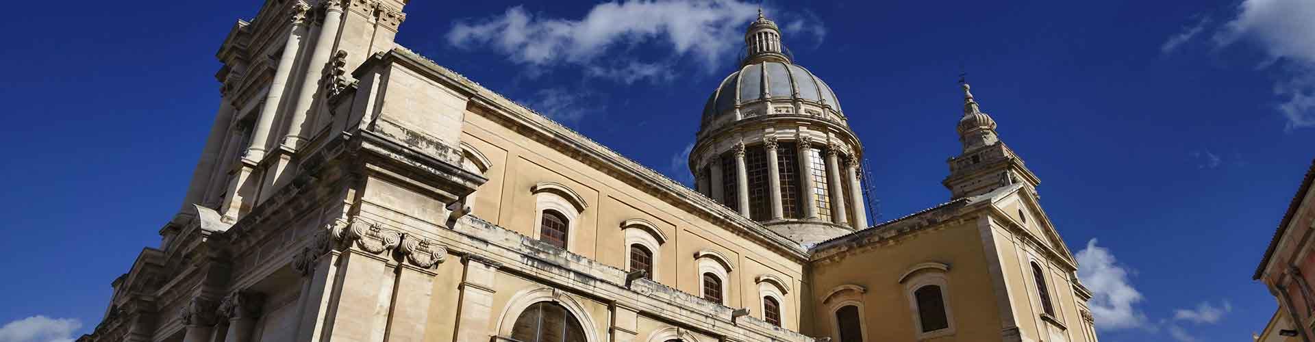 피렌체 - Santissima Annunziata지역에 위치한 아파트. 피렌체의 지도, 피렌체에 위치한 아파트에 대한 사진 및 리뷰.