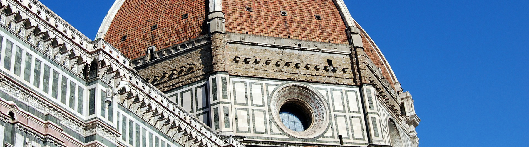 피렌체 - 피렌체 대성당에 가까운 아파트. 피렌체의 지도, 피렌체에 위치한 아파트에 대한 사진 및 리뷰.