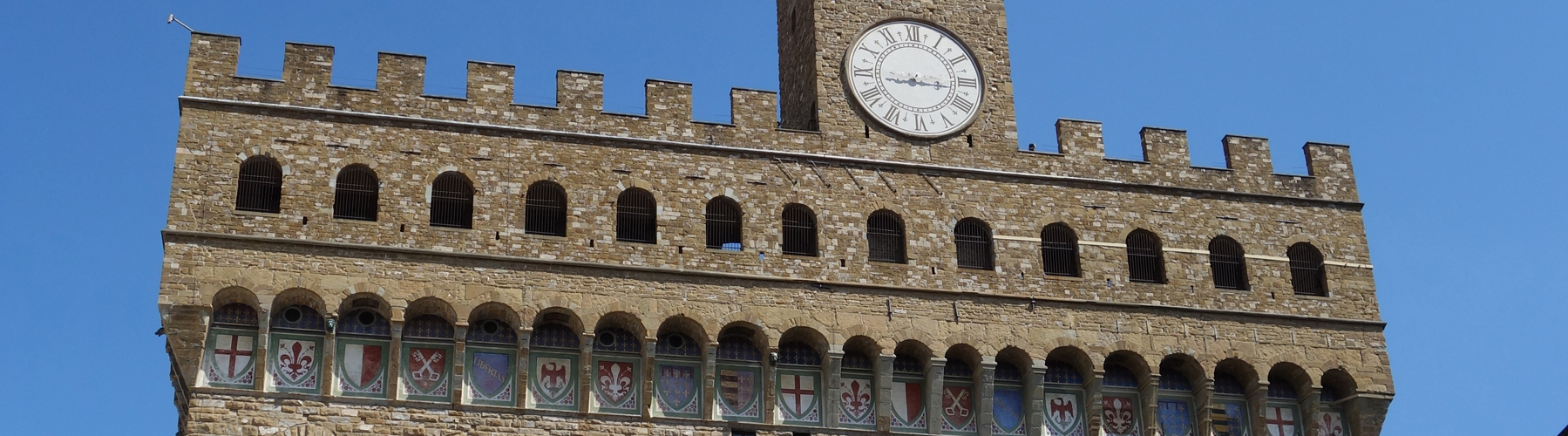 피렌체 - 베키오 궁전에 가까운 호스텔. 피렌체의 지도, 피렌체에 위치한 호스텔에 대한 사진 및 리뷰.