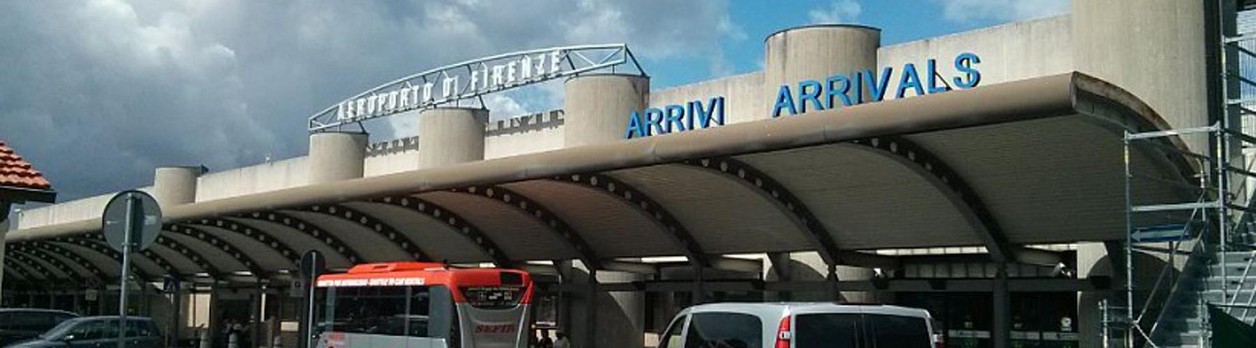 피렌체 - 페레톨라 공항에 가까운 캠핑장. 피렌체의 지도, 피렌체에 위치한 캠핑장에 대한 사진 및 리뷰.