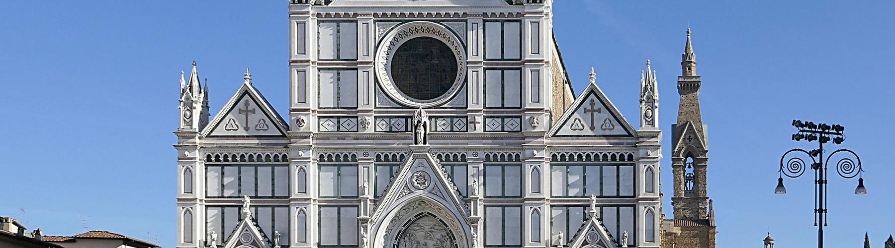 피렌체 - Santa Croce에 가까운 호텔. 피렌체의 지도, 피렌체에 위치한 호텔에 대한 사진 및 리뷰.