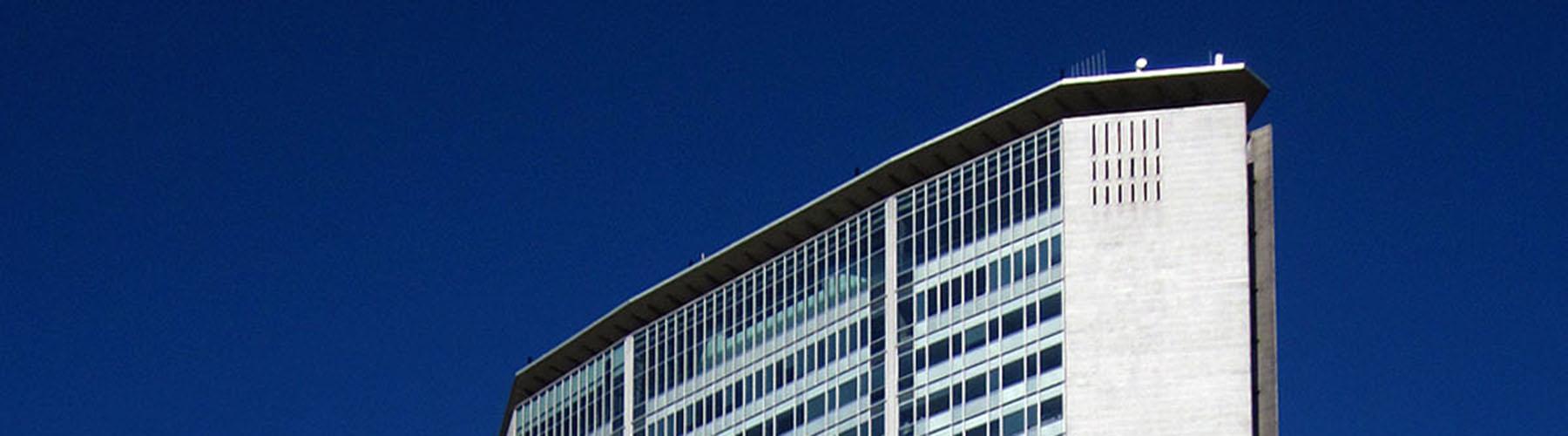 밀라노 - 피렐리 타워와 가까운 호스텔. 밀라노의 지도, 밀라노에 위치한 호스텔 사진 및 후기 정보.