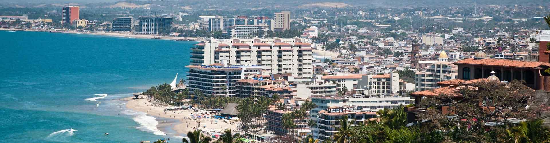 멕시코 시티 - 멕시코 시티에 있는 호스텔. 멕시코 시티의 지도, 멕시코 시티에 위치한 호스텔 사진 및 후기 정보.