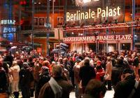 베를린 영화제